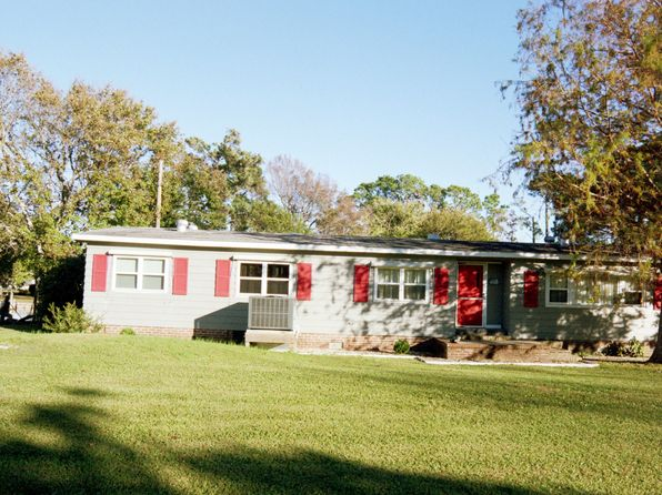 3 bed 2 bath Mobile / Manufactured at 172 Oak Hammock Dr Harkers Island, NC, 28531 is for sale at 285k - 1 of 16