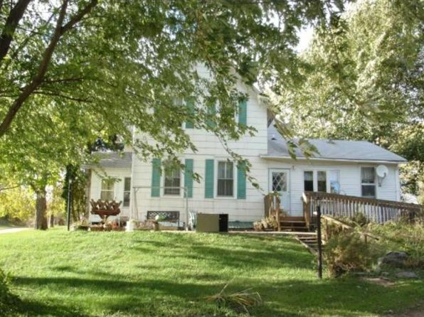 6 bed 2 bath Single Family at 9200 Townsedge Rd Waconia, MN, 55387 is for sale at 459k - 1 of 21