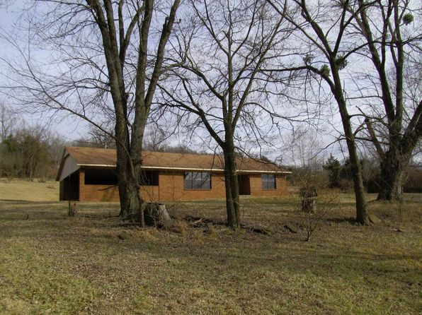 2 bed 2 bath Single Family at 185 Madison 2001 Huntsville, AR, 72740 is for sale at 145k - 1 of 22