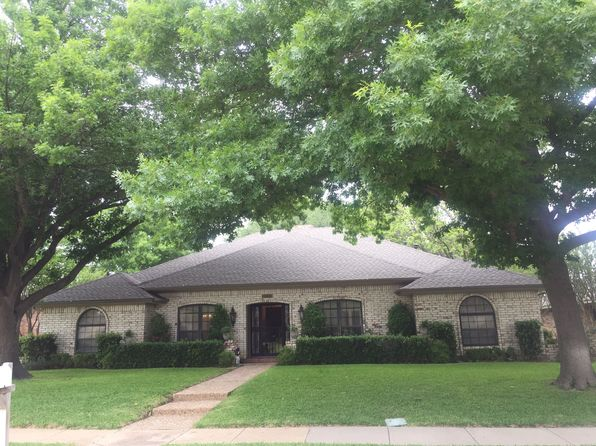 3 bed 3 bath Single Family at 2309 Fountain Head Dr Plano, TX, 75023 is for sale at 323k - 1 of 13