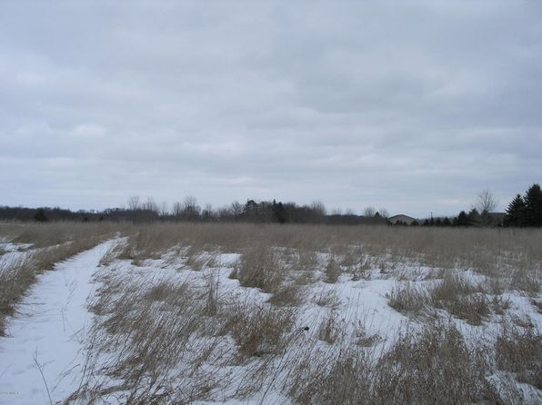 null bed null bath Vacant Land at 56831 Abbey Rd Three Rivers, MI, 49093 is for sale at 65k - 1 of 3