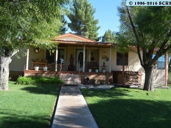 4 bed 2 bath Mobile / Manufactured at 115 Iron Bridge Rd Cliff, NM, 88028 is for sale at 225k - 1 of 20