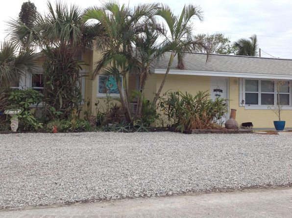 4 bed 4 bath Multi Family at 115 Rita Blvd Melbourne Beach, FL, 32951 is for sale at 349k - 1 of 22
