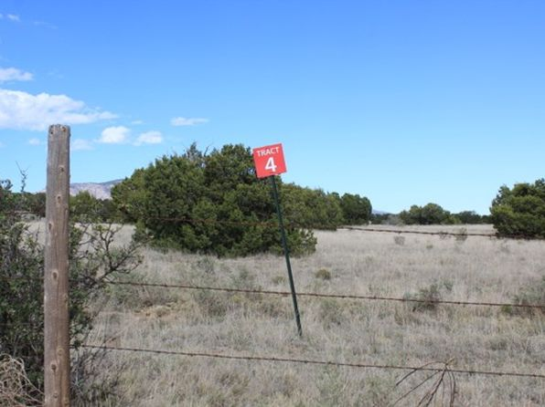 null bed null bath Vacant Land at TR4 Hwy 246 Capitan, NM, 88316 is for sale at 200k - 1 of 4