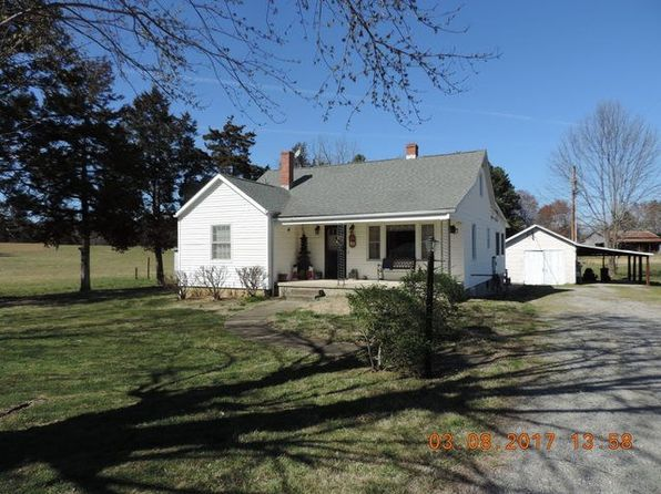 5 bed 3 bath Single Family at 1712 Germantown Rd Farmville, VA, 23901 is for sale at 240k - 1 of 28