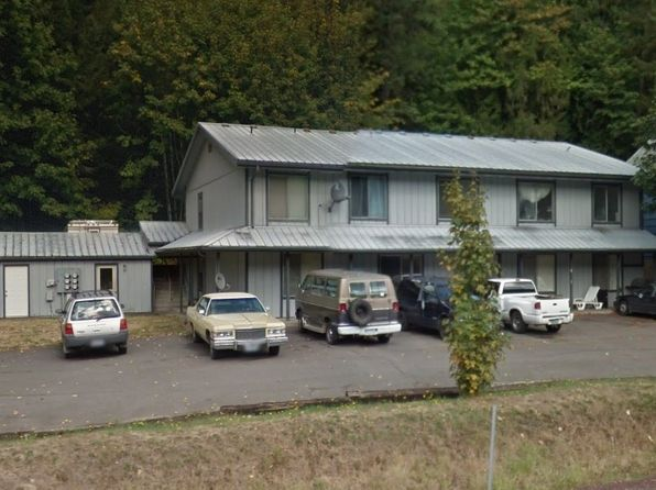 3 bed 2 bath Multi Family at 401 Highway 22 Idanha, OR, 97350 is for sale at 359k - google static map