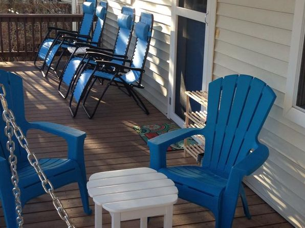 4 bed 4 bath Single Family at 1725 SAGE LN BLACKSBURG, VA, 24060 is for sale at 315k - 1 of 26