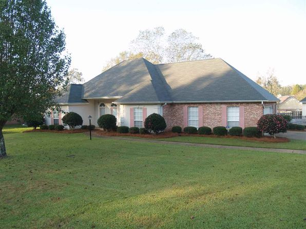 3 bed 2 bath Single Family at 617 Byram Meadows Dr Byram, MS, 39272 is for sale at 180k - 1 of 35