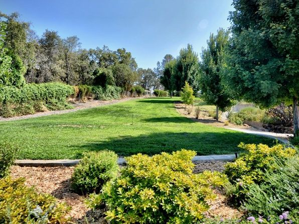 3 bed 3 bath Mobile / Manufactured at 1 A & B Family Way Oroville, CA, 95966 is for sale at 800k - 1 of 39
