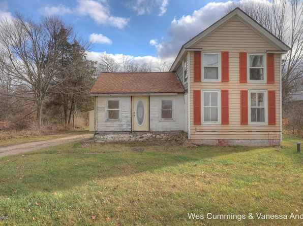 3 bed 1 bath Single Family at 4904 Whites Bridge Rd Belding, MI, 48809 is for sale at 60k - 1 of 24