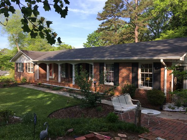 3 bed 3 bath Single Family at 226 Camelot Rd Clemson, SC, 29631 is for sale at 216k - 1 of 16