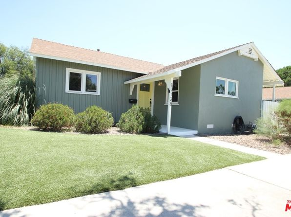 3 bed 2 bath Single Family at 17128 Tribune St Granada Hills, CA, 91344 is for sale at 585k - 1 of 17