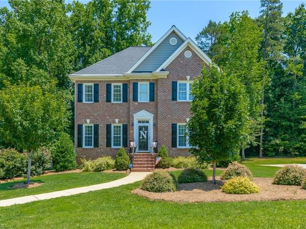 3 bed 3 bath Single Family at 6315 Armsby Rd Clemmons, NC, 27012 is for sale at 261k - 1 of 24