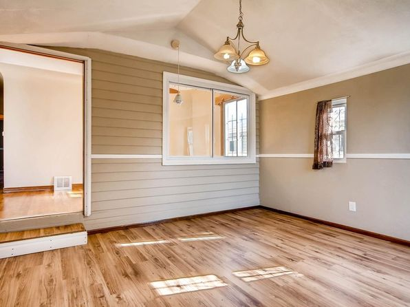 5 bed 3 bath Single Family at 1036 Perry St Denver, CO, 80204 is for sale at 400k - 1 of 28