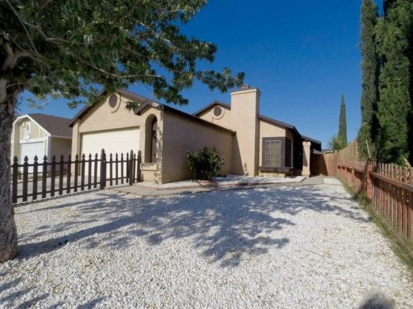 3 bed 2 bath Single Family at 12219 Galaxy St Victorville, CA, 92392 is for sale at 200k - 1 of 31