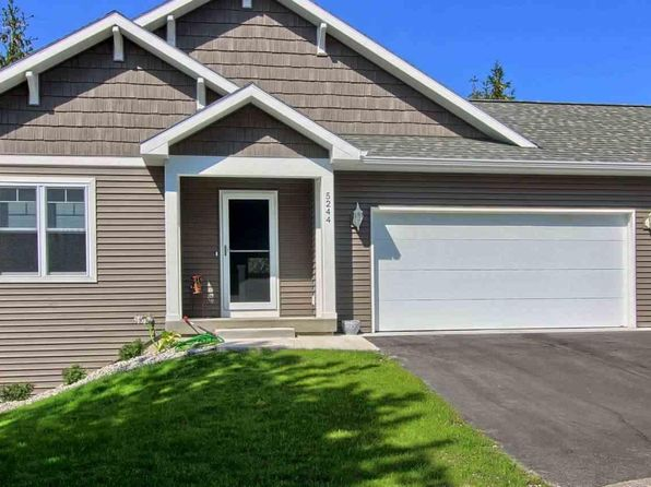 4 bed 3 bath Condo at 5228 Lone Maple Dr Traverse City, MI, 49684 is for sale at 348k - 1 of 28