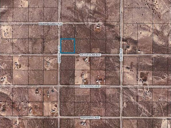 null bed null bath Vacant Land at  McLellan Ave Spring Creek, NV, 89815 is for sale at 9k - 1 of 6