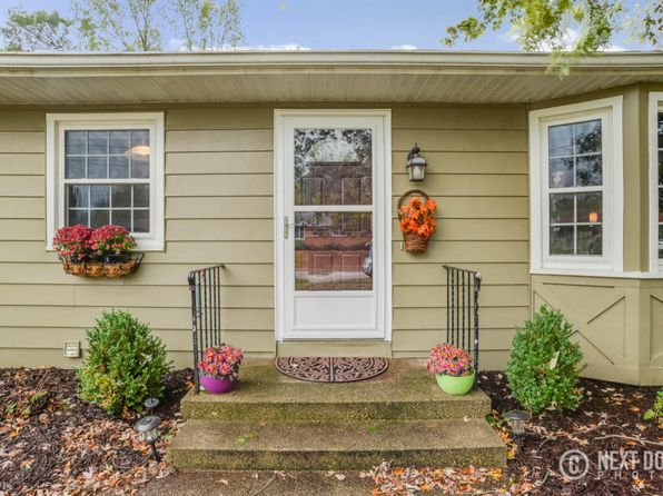 3 bed 2 bath Single Family at 4348 42nd St SW Grandville, MI, 49418 is for sale at 190k - 1 of 29
