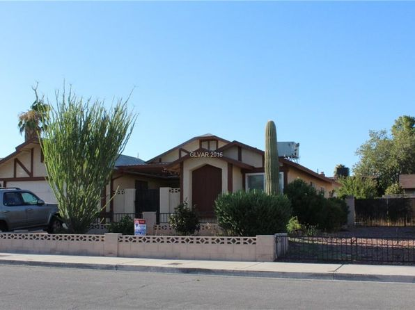 2 bed 2 bath Single Family at 5770 Jackie Dr Las Vegas, NV, 89156 is for sale at 140k - 1 of 24