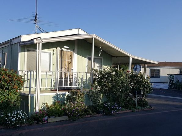 2 bed 2 bath Mobile / Manufactured at 1661 Puente Ave Baldwin Park, CA, 91706 is for sale at 57k - 1 of 16