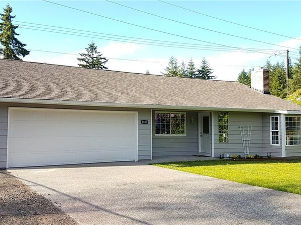 3 bed 2 bath Single Family at 4832 Laura Ln SE Port Orchard, WA, 98367 is for sale at 229k - 1 of 18