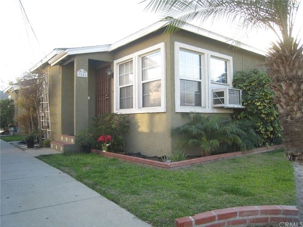 null bed null bath Multi Family at 9846 ARKANSAS ST BELLFLOWER, CA, 90706 is for sale at 669k - 1 of 2