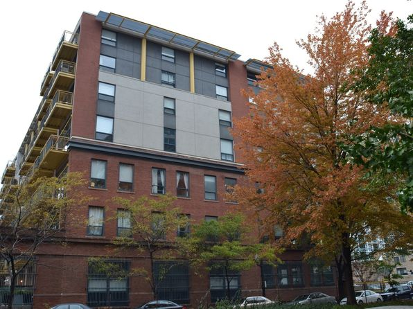 2 bed 3 bath Condo at 1910 S Indiana Ave Chicago, IL, 60616 is for sale at 360k - 1 of 15