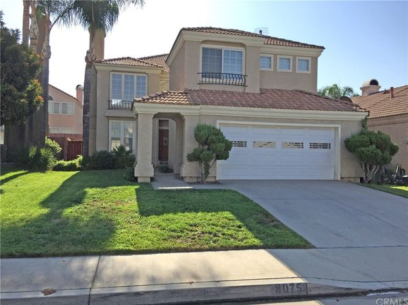 3 bed 3 bath Single Family at 8075 San Remo Ct Fontana, CA, 92336 is for sale at 425k - 1 of 30