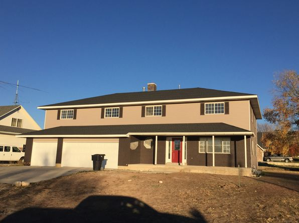 7 bed 5 bath Single Family at 493 S 200 W Manti, UT, 84642 is for sale at 363k - 1 of 23
