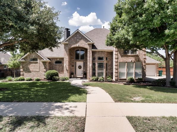 3 bed 3 bath Single Family at 981 Regency Dr Lewisville, TX, 75067 is for sale at 355k - 1 of 36