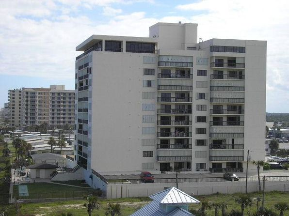 2 bed 2 bath Condo at 1513 Ocean Shore Blvd Ormond Beach, FL, 32176 is for sale at 345k - 1 of 26
