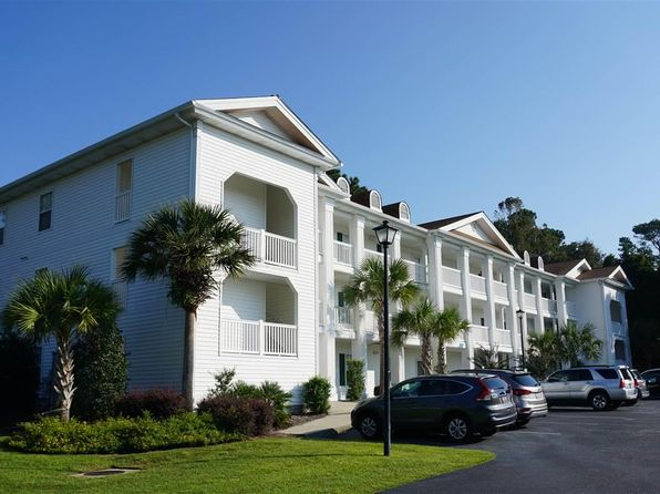 2 bed 2 bath Condo at 4567 Eastport Blvd Little River, SC, 29566 is for sale at 95k - 1 of 24