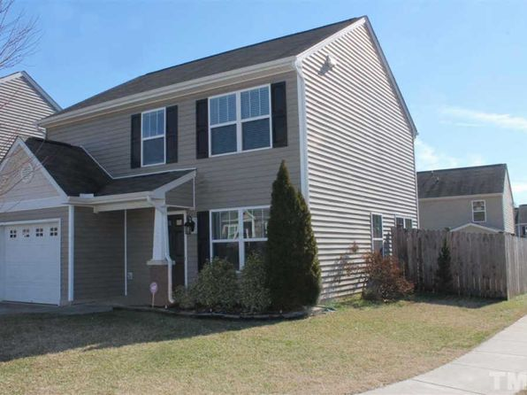 3 bed 2.5 bath Single Family at 1223 Copperstone Way Mebane, NC, 27302 is for sale at 185k - 1 of 25