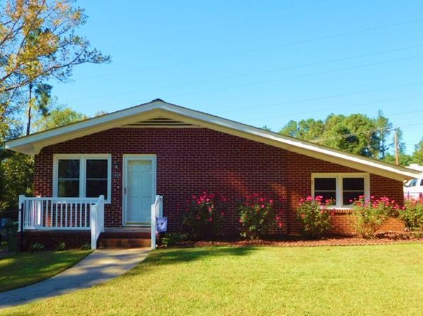 3 bed 2 bath Single Family at 1424 W Chaloner Dr Roanoke Rapids, NC, 27870 is for sale at 118k - 1 of 23