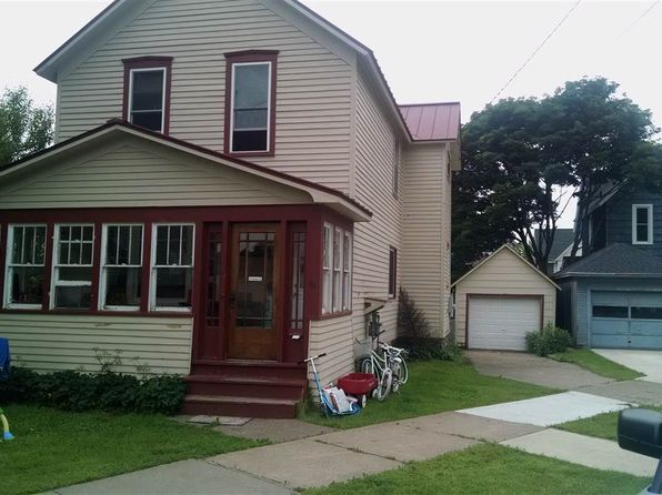 3 bed 1 bath Single Family at 211 W Euclid St Ishpeming, MI, 49849 is for sale at 80k - 1 of 26