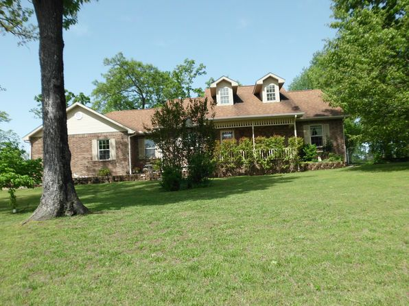 3 bed 2 bath Single Family at 23 Davey Ln Mountain Home, AR, 72653 is for sale at 196k - 1 of 14