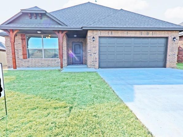 3 bed 2 bath Single Family at 20582 Pioneer Dr Harrah, OK, 73045 is for sale at 150k - 1 of 28