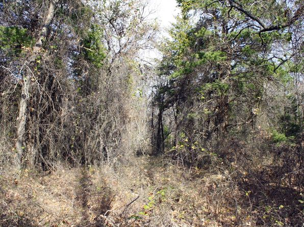 null bed null bath Vacant Land at  S 3295 Rd Perkins, OK, 74059 is for sale at 78k - 1 of 20