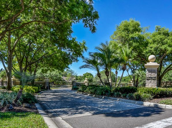 5 bed 5 bath Single Family at 4191 Capitol Dr Palm Harbor, FL, 34685 is for sale at 859k - 1 of 63