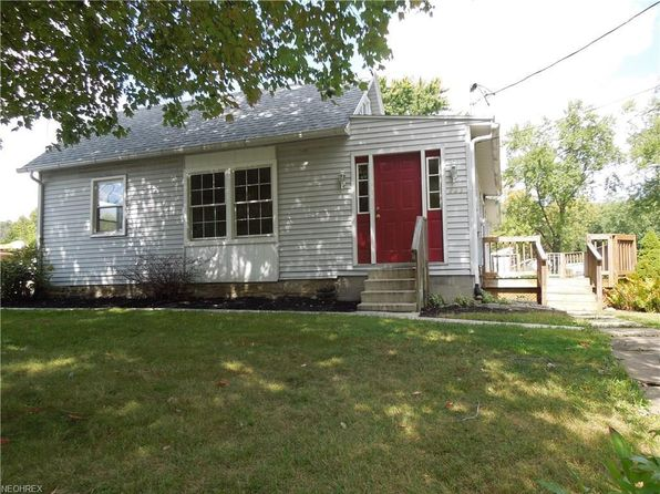 3 bed 1 bath Single Family at 223 53rd St SW Canton, OH, 44706 is for sale at 75k - 1 of 14