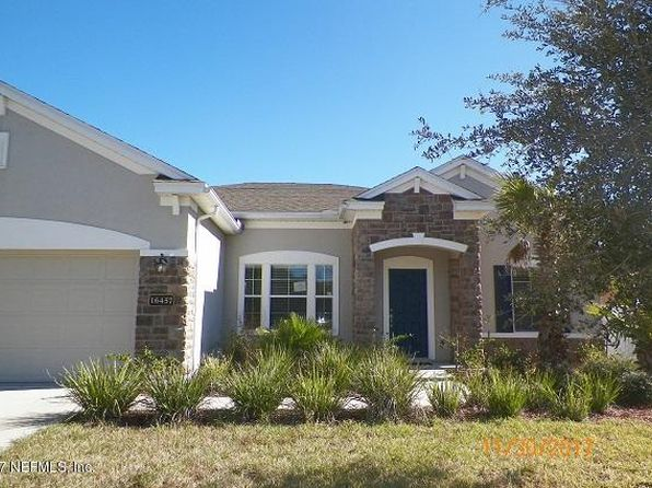 4 bed 3 bath Single Family at 16457 TISONS BLUFF RD JACKSONVILLE, FL, 32218 is for sale at 235k - 1 of 27
