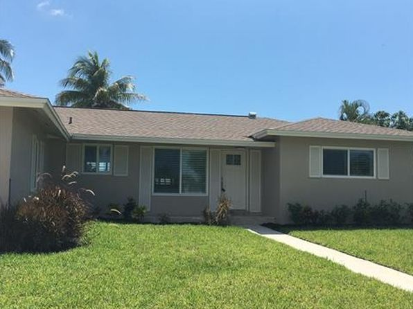 3 bed 2 bath Single Family at 1161 Martinique Ct Marco Island, FL, 34145 is for sale at 600k - 1 of 11