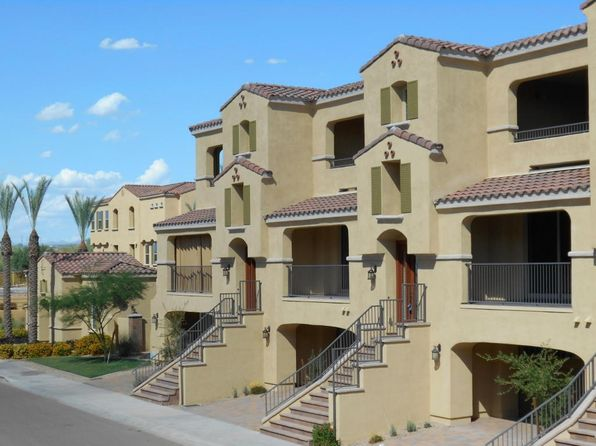 3 bed 3 bath Townhouse at 17632 N 77th Pl Scottsdale, AZ, 85255 is for sale at 550k - 1 of 34
