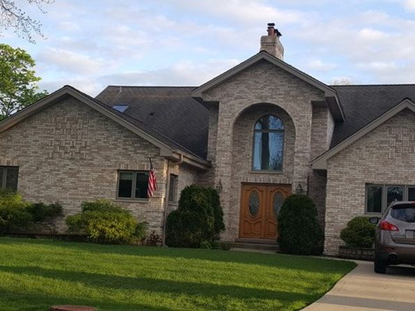 4 bed 5 bath Single Family at Undisclosed Address Glenview, IL, 60025 is for sale at 780k - google static map