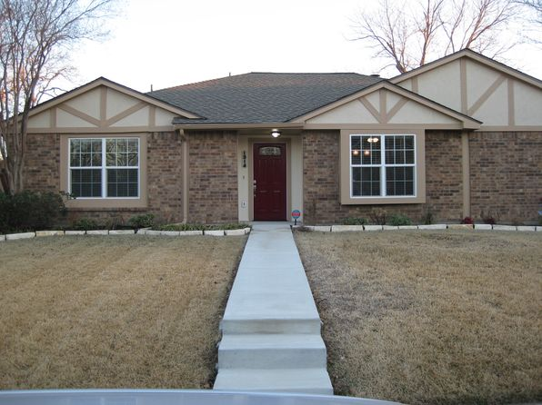 4 bed 2 bath Single Family at 1314 REESLING DR MESQUITE, TX, 75150 is for sale at 235k - 1 of 39