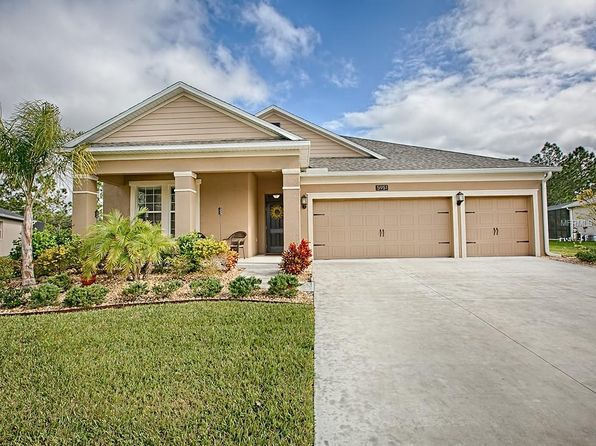 4 bed 3 bath Single Family at 5951 Alenlon Way Mount Dora, FL, 32757 is for sale at 365k - 1 of 26
