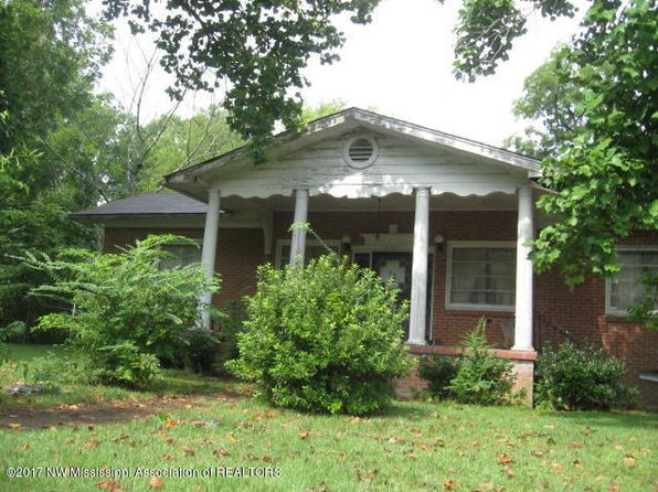 4 bed 4 bath Single Family at 310 N Walthall St Holly Springs, MS, 38635 is for sale at 27k - 1 of 11