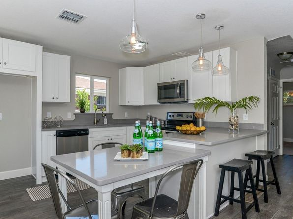 2 bed 1 bath Condo at 1332 Winona Ct Denver, CO, 80204 is for sale at 325k - 1 of 15