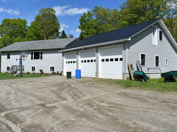 4 bed 2 bath Single Family at 2080 Dexter Mountain Rd Glover, VT, 05839 is for sale at 185k - 1 of 30