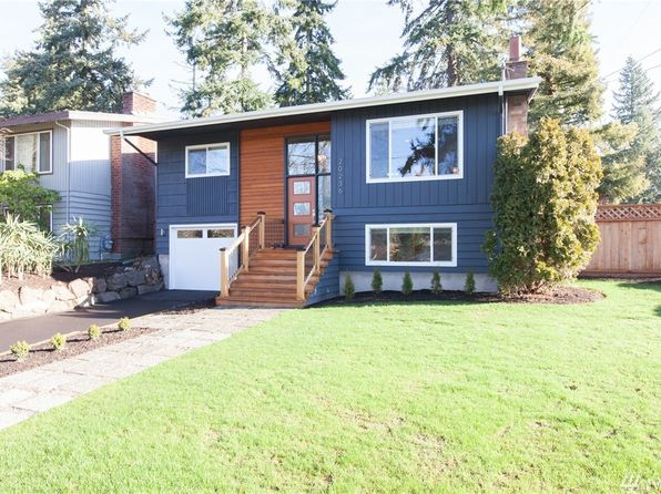 3 bed 2 bath Single Family at 20236 5th Ave S Des Moines, WA, 98198 is for sale at 478k - 1 of 25